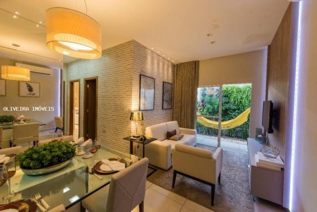 Apartamento para venda em cuiabá, jardim das palmeiras, 2 dormitórios, 1 banheiro