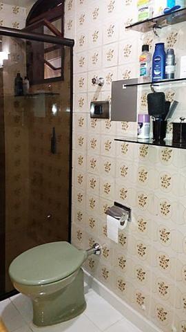 Excelente apartamento 3 quartos. elevador - Foto 18