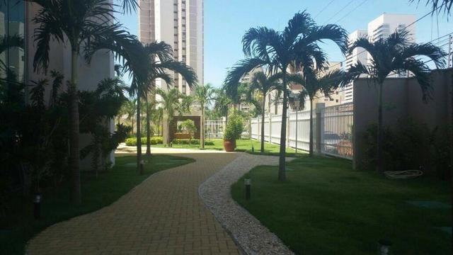 (ESN) Apartamento a venda Helbor Parque Clube 56m cozinha integrada a varanda - Foto 11