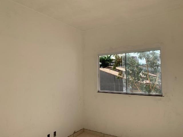 Lindo apartamento no Valparaíso pronto para morar Financie pelo Minha Casa Minha Vida - Foto 2