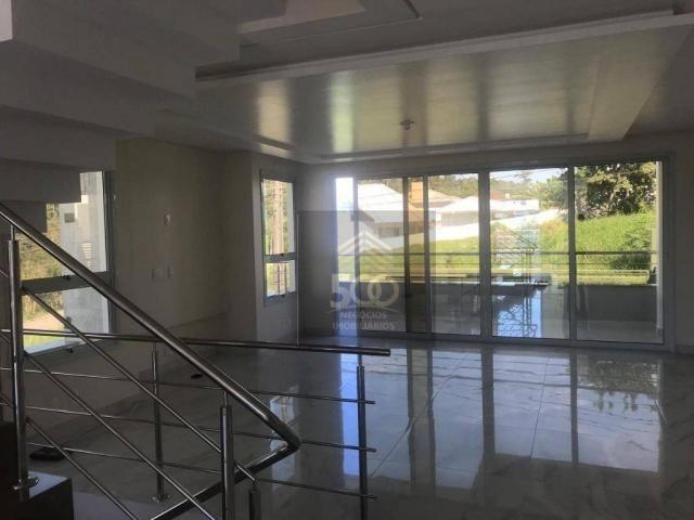 Ca0054 - casa com 4 dormitórios à venda, 380 m² por r$ 1.490.000 - cidade universitária pe - Foto 6