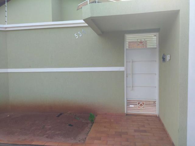 Rica em blindex Linda Casa Vila Nasser - Foto 6
