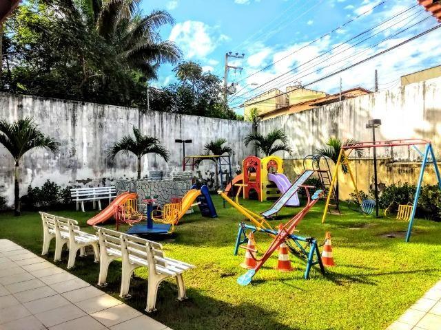 Apartamento no Palmeiras 3 - Av Mário Andreazza - Foto 7