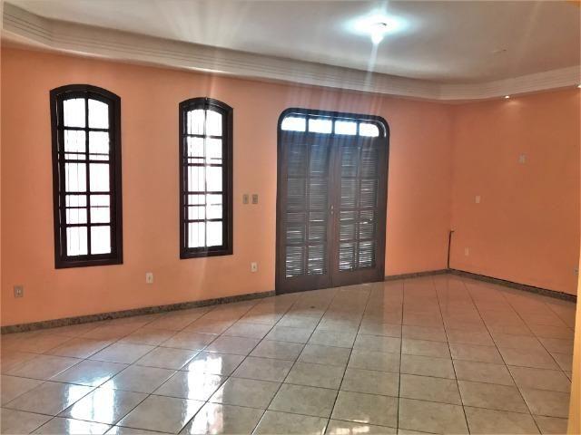 Excelente casa Duplex 4 quartos sendo 3 suítes área total de 700m² em Jacaraípe - Foto 7