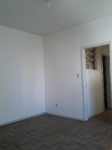 Apartamento para alugar com 3 dormitórios em , cod:I-023320 - Foto 8