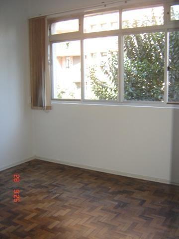 Apartamento para alugar com 3 dormitórios em , cod:I-023308 - Foto 6