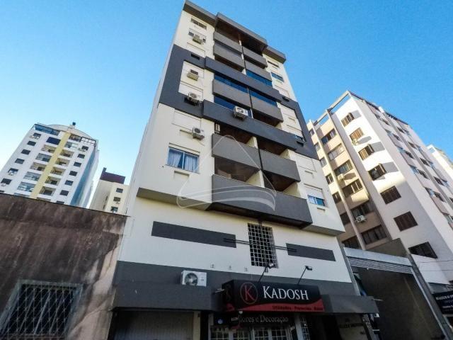 Apartamento para alugar com 2 dormitórios em Centro, Passo fundo cod:13078