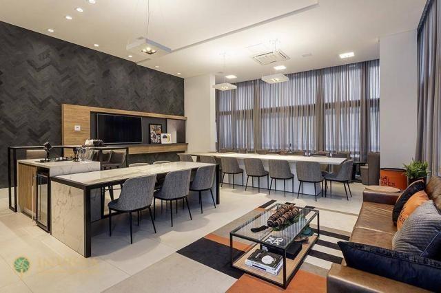Exclusivo apartamento no bairro joão paulo - Foto 20