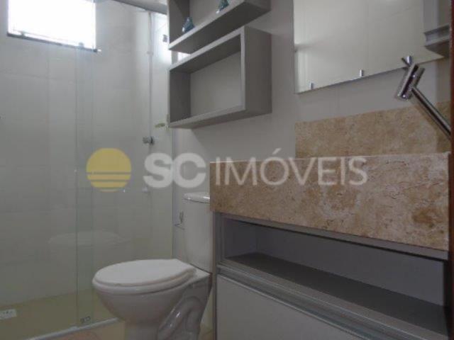 Apartamento à venda com 3 dormitórios em Ingleses, Florianopolis cod:14775 - Foto 18