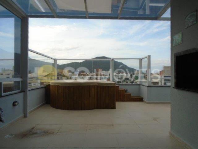 Apartamento à venda com 3 dormitórios em Ingleses, Florianopolis cod:14775 - Foto 9