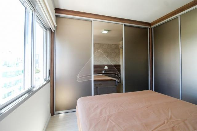 Apartamento para alugar com 2 dormitórios em Boqueirão, Passo fundo cod:13700 - Foto 11