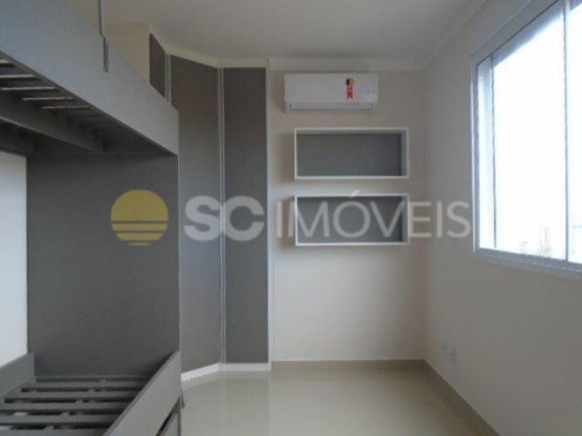 Apartamento à venda com 3 dormitórios em Ingleses, Florianopolis cod:14775 - Foto 14