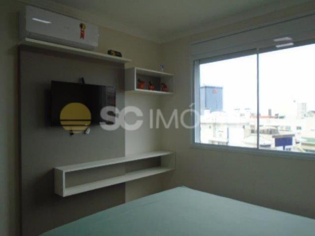 Apartamento à venda com 3 dormitórios em Ingleses, Florianopolis cod:14775 - Foto 20