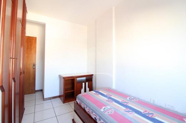 Apartamento para alugar com 2 dormitórios em Centro, Passo fundo cod:13078 - Foto 14