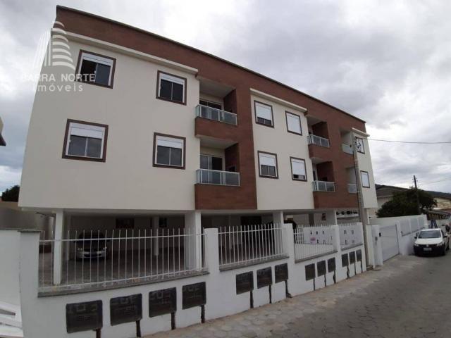 Apartamento com 2 dormitórios para alugar, 64 m² por r$ 1.200,00/mês - ingleses - florianó