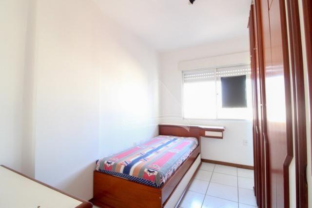Apartamento para alugar com 2 dormitórios em Centro, Passo fundo cod:13078 - Foto 13