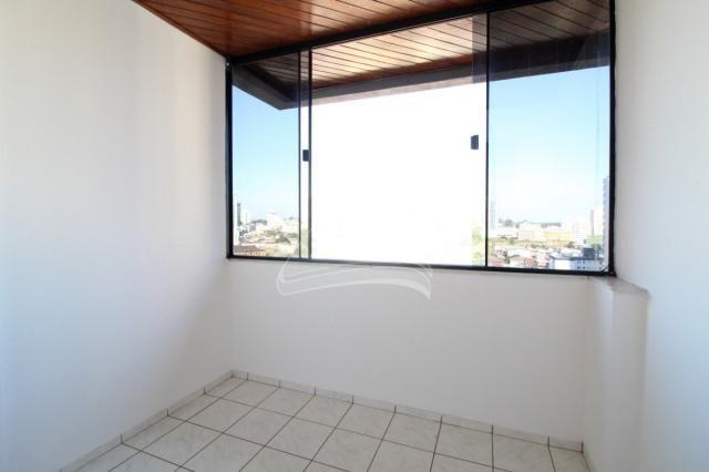 Apartamento para alugar com 2 dormitórios em Centro, Passo fundo cod:13078 - Foto 8