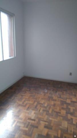 Apartamento para alugar com 3 dormitórios em , cod:I-023317 - Foto 6