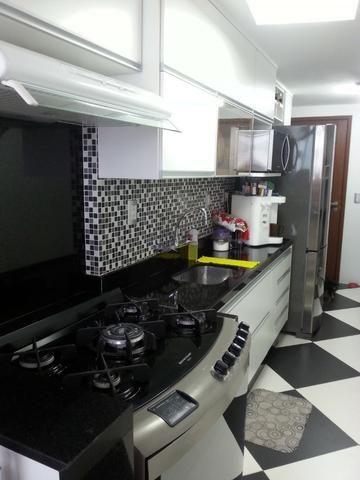 Vendo lindo apartamento todo decorado em Jacarepagua- Pechincha - Foto 19