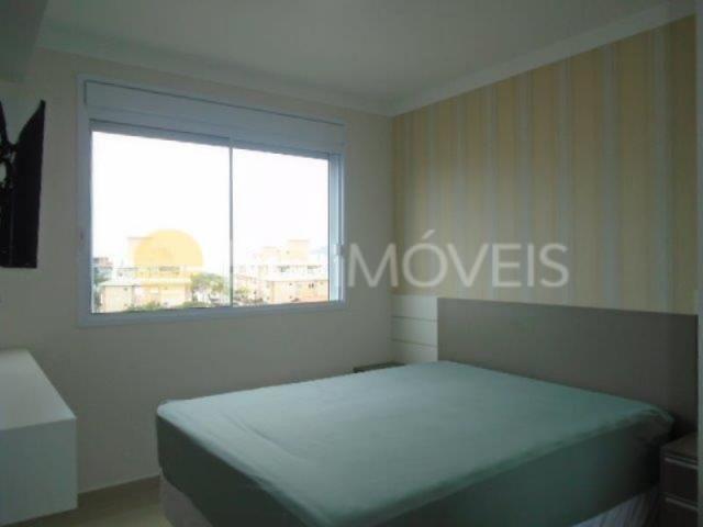 Apartamento à venda com 3 dormitórios em Ingleses, Florianopolis cod:14775 - Foto 19