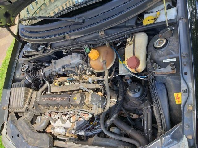 Chevrolet Corsa Classic Life 1.0 - Foto 6