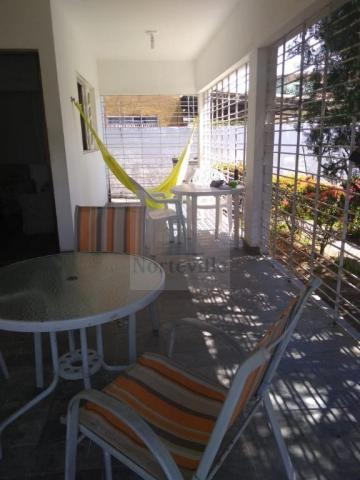 Escritório para alugar com 4 dormitórios em Bairro novo, Olinda cod:AL02-28 - Foto 20
