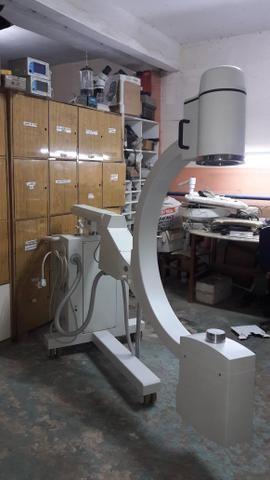 Arco cirurgico - Foto 2