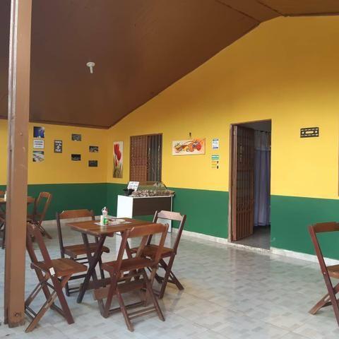 Excelente casa venda três maria - Foto 3