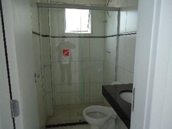 Apartamento Spazio Charme Goiabeiras - Foto 5