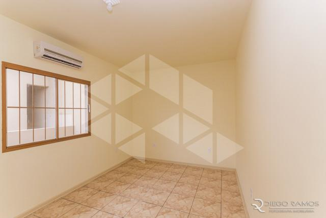 Casa para alugar com 2 dormitórios em , cod:I-004019 - Foto 8