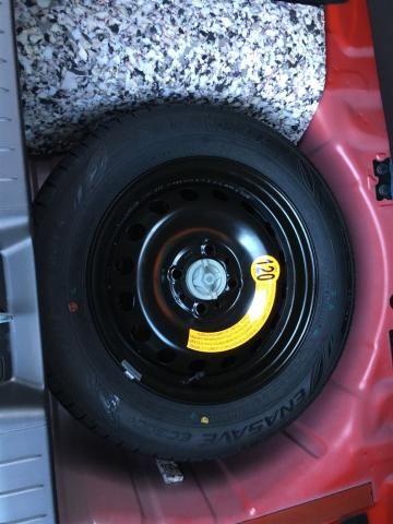 FIAT ARGO 2017/2018 1.3 FIREFLY FLEX DRIVE GSR - Foto 10
