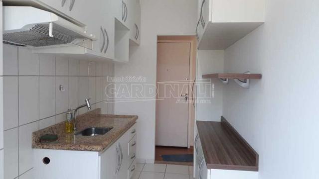 Apartamentos de 2 dormitório(s), Cond. Green View cod: 77765 - Foto 11