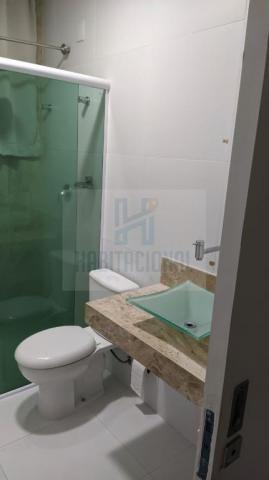 Casa de condomínio à venda com 4 dormitórios em Parque das nações, Parnamirim cod:CV-4151 - Foto 15
