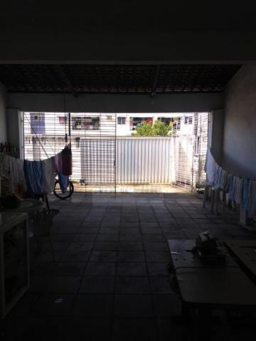 Escritório para alugar com 4 dormitórios em Bairro novo, Olinda cod:AL02-28 - Foto 18