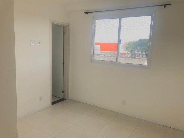 Vendo Apartamento Novo com 54m², 2 quartos, 1 vaga, lazer completo - R$ 225.000,00 - Foto 9