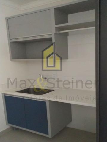 Ingleses& Apartamento decorado e mobiliado a preço de custo! Empreendimento Frente Mar! - Foto 16