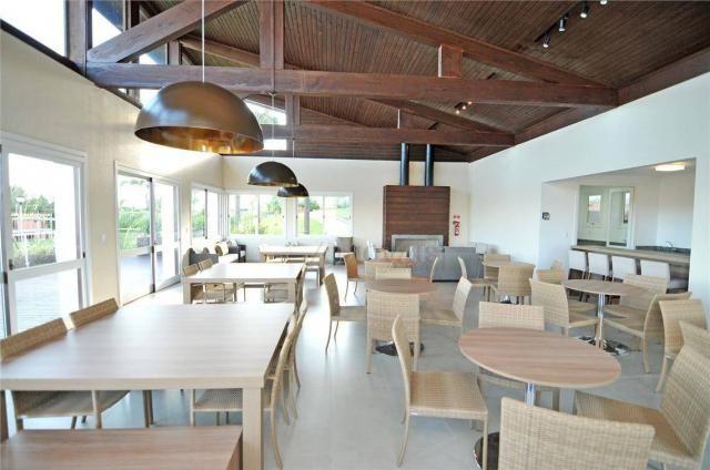 Terreno à venda, 602 m² por r$ 455.000 - encosta do sol - estância velha/rs - Foto 15