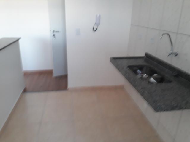 Vendo excelente apartamento no boa vista! - Foto 10