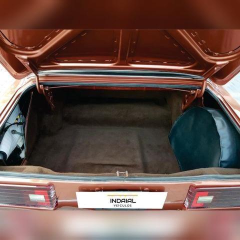 Chevrolet Opala Comodoro - Foto 15