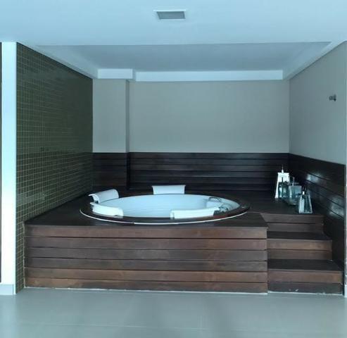 AP0441 Apartamento novo vizinho ao Shopping Riomar - Foto 4