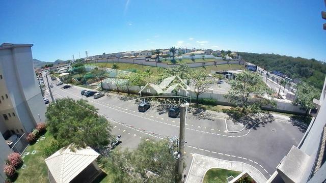BN- Apartamento porteira fechada 3Qts- com suíte no Itaúna Aldeia Paque - Foto 20