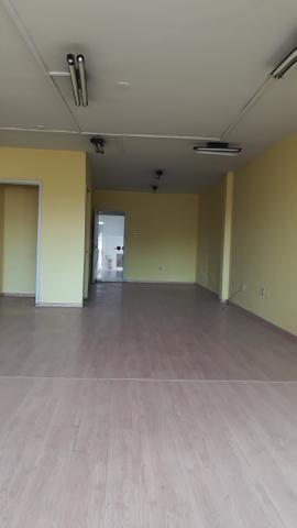 Centro de Niteroi - Foto 2