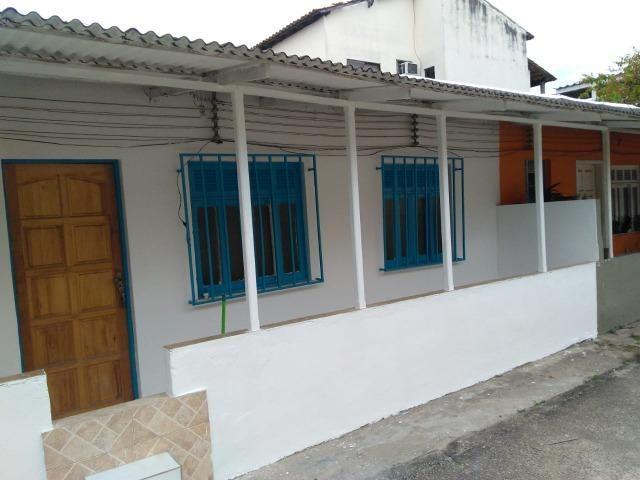 Casa 1 quarto em Marechal Hermes - Foto 2
