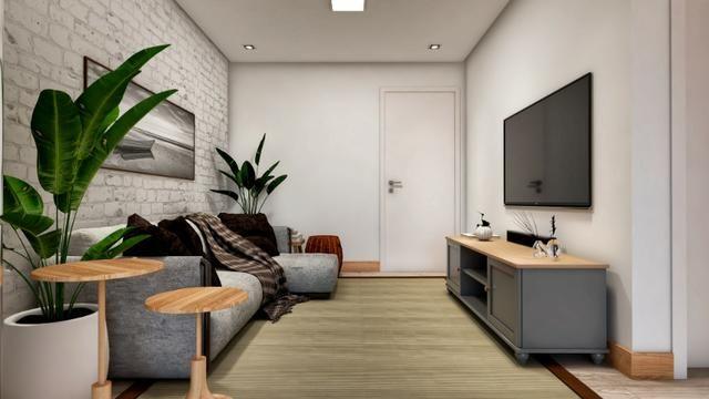 Apartamento para Venda Salinópolis / PA - Foto 4