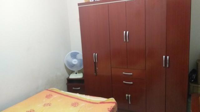 Casa em Itapuã, 2 quartos - Foto 7
