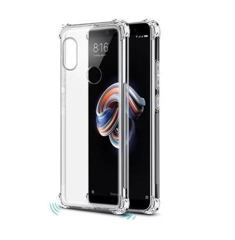 Capa Anti Impacto Xiaomi - 100% silicone (Todos modelos) - Foto 6