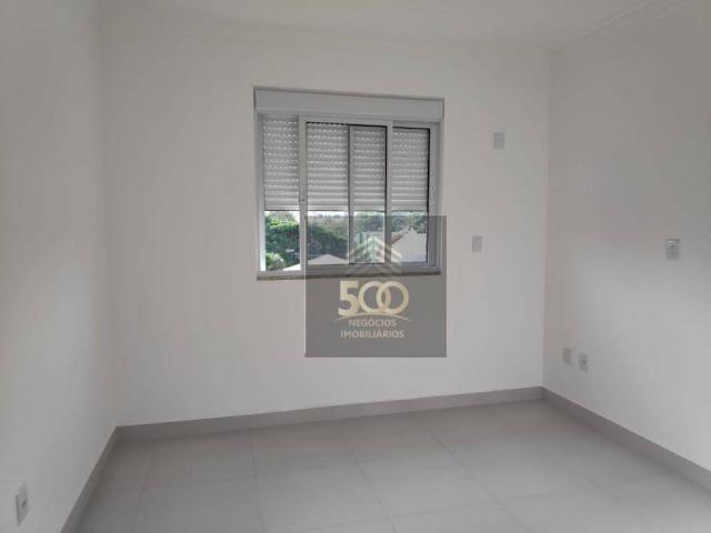 Apartamento com 2 dormitórios à venda, 69 m² por r$ 209.000 - ingleses - florianópolis/sc - Foto 15