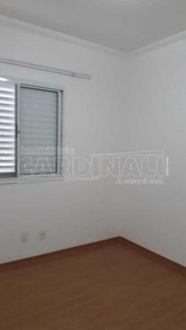 Apartamentos de 2 dormitório(s), Cond. Green View cod: 77765 - Foto 7