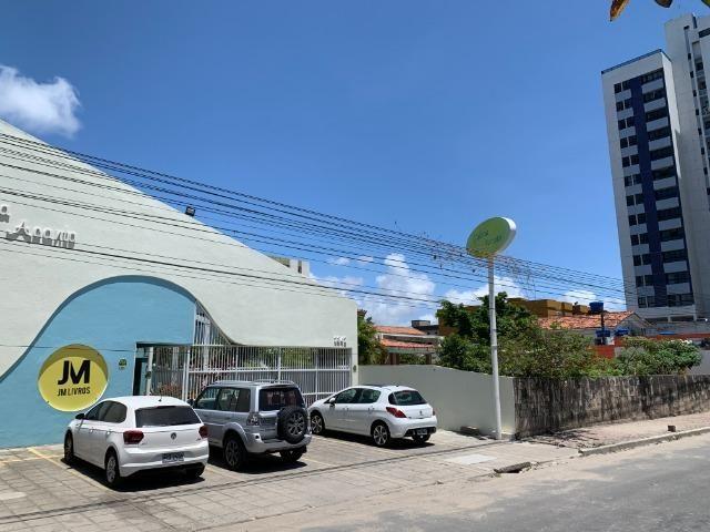 Sala/Loja/Escritório Comercial em Candeias