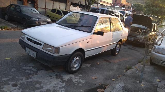 Fiat premio - Foto 10
